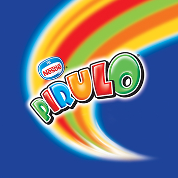 logo PIRULO international-01.jpg